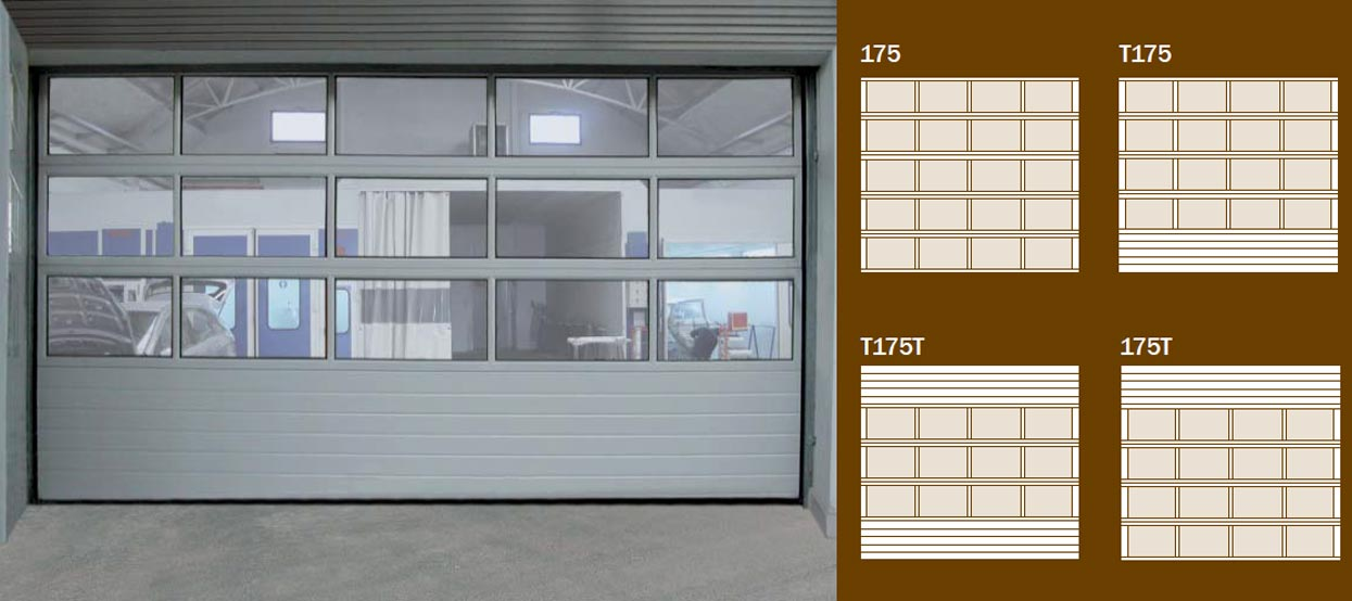 aluabi-alumisan-seccionales-175-aluminio-acrilico