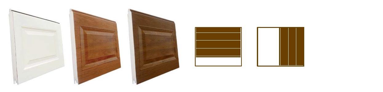aluabi-alumisan-seccionales-40AA-cuarterones-woodgrain-acabados