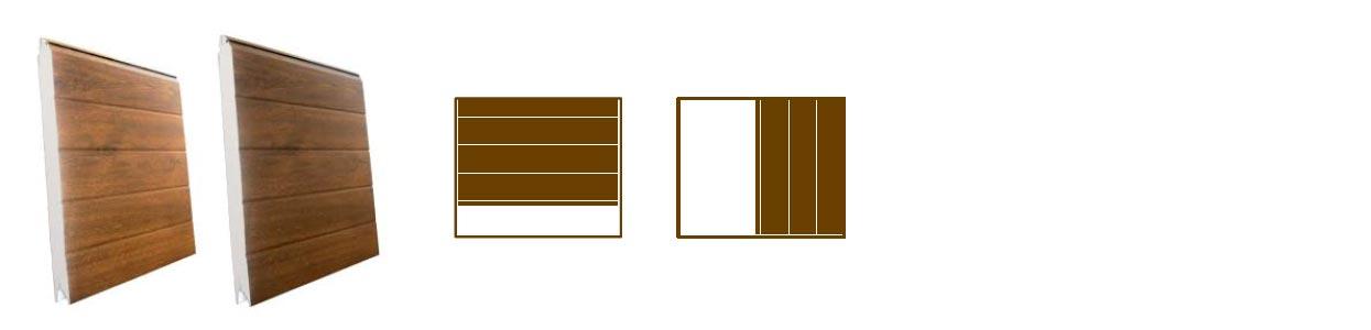 aluabi-alumisan-seccionales-40CA-acanalado-liso-acabados