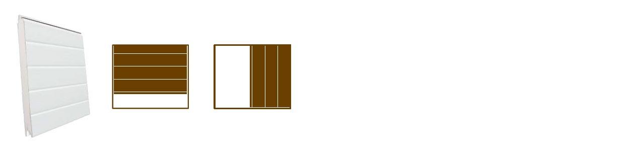 aluabi-alumisan-seccionales-40CA-acanalado-woodgrain-acabados