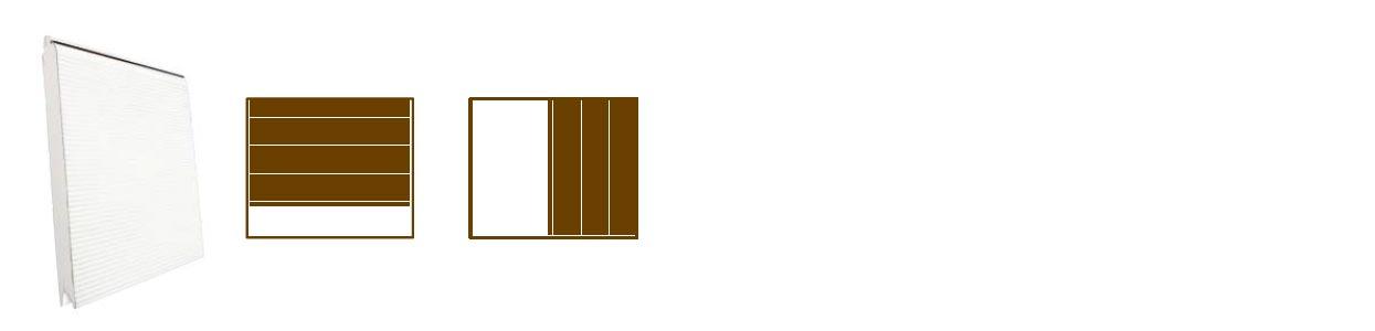 aluabi-alumisan-seccionales-40CA-microacanalado-liso-acabados