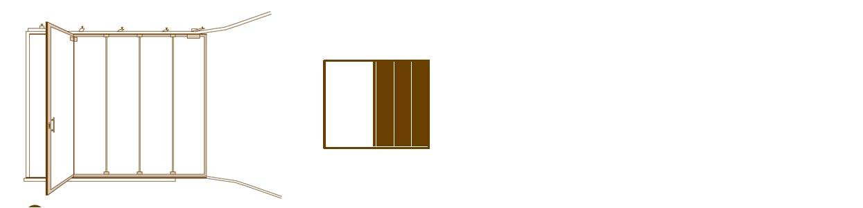 aluabi-alumisan-seccionales-puerta-peatonal-eclipse-acabados
