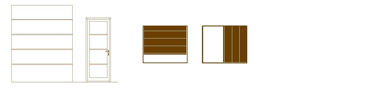 aluabi-alumisan-seccionales-puerta-peatonal-lateral-acabados