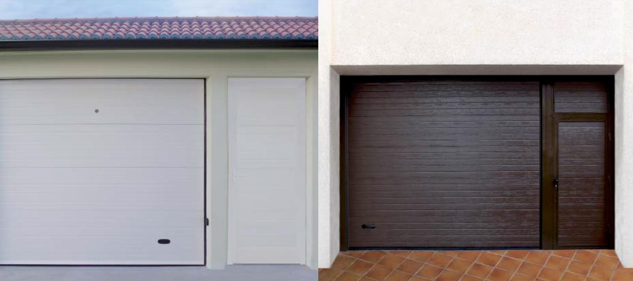 aluabi-alumisan-seccionales-puerta-peatonal-lateral