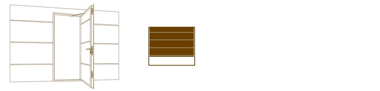 aluabi-alumisan-seccionales-puerta-peatonal-seccional-acabados
