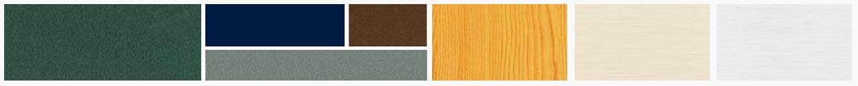 aluabi-carpinteria-aluminio-balaustresycolumnas-sistemabarandilla-colores