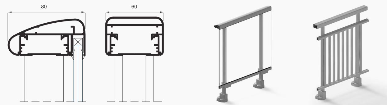 aluabi-carpinteria-aluminio-balaustresycolumnas-sistemabarandilla