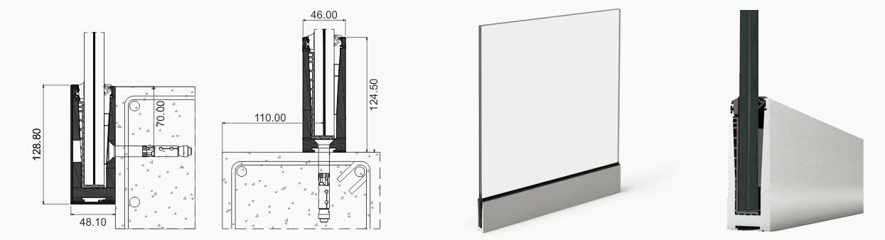 aluabi-carpinteria-aluminio-balaustresycolumnas-viewglass