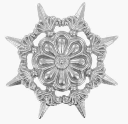 aluabi-carpinteria-aluminio-canceleria-y-cerramientos-adornos-roseta316