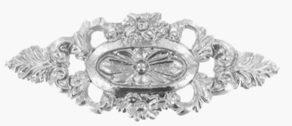 aluabi-carpinteria-aluminio-canceleria-y-cerramientos-adornos-roseta334
