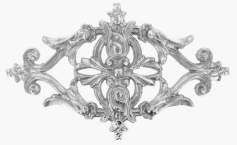 aluabi-carpinteria-aluminio-canceleria-y-cerramientos-adornos-roseta358