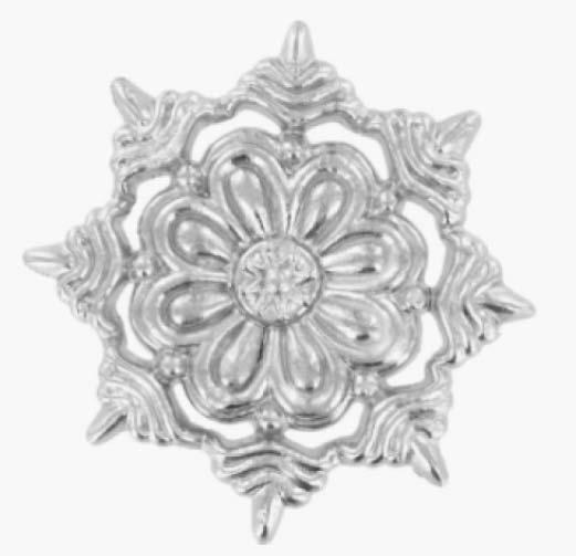 aluabi-carpinteria-aluminio-canceleria-y-cerramientos-adornos-roseta454
