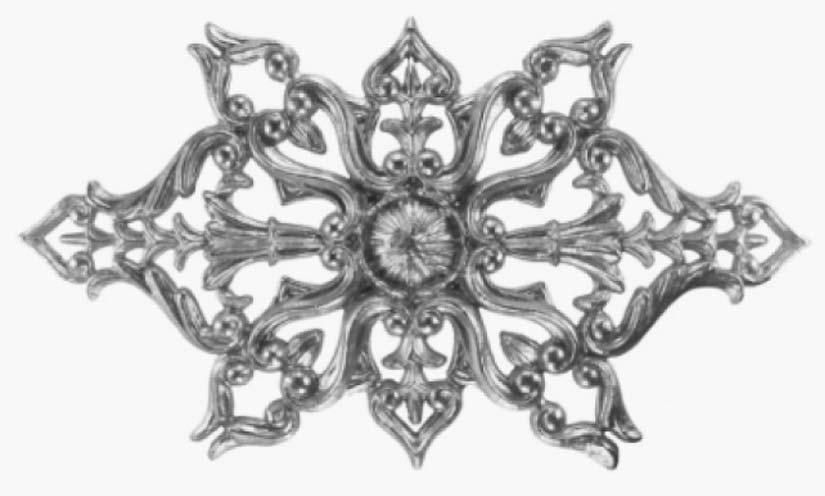 aluabi-carpinteria-aluminio-canceleria-y-cerramientos-adornos-roseta570