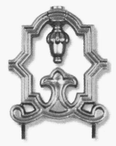 aluabi-carpinteria-aluminio-canceleria-y-cerramientos-adornos-solerallave