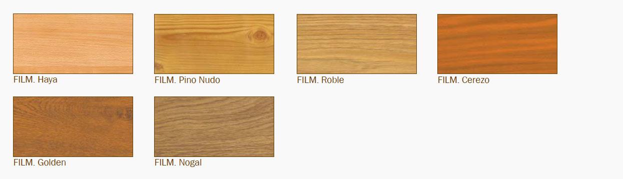 aluabi-carpinteria-aluminio-plegables-acabado-RegixFILM