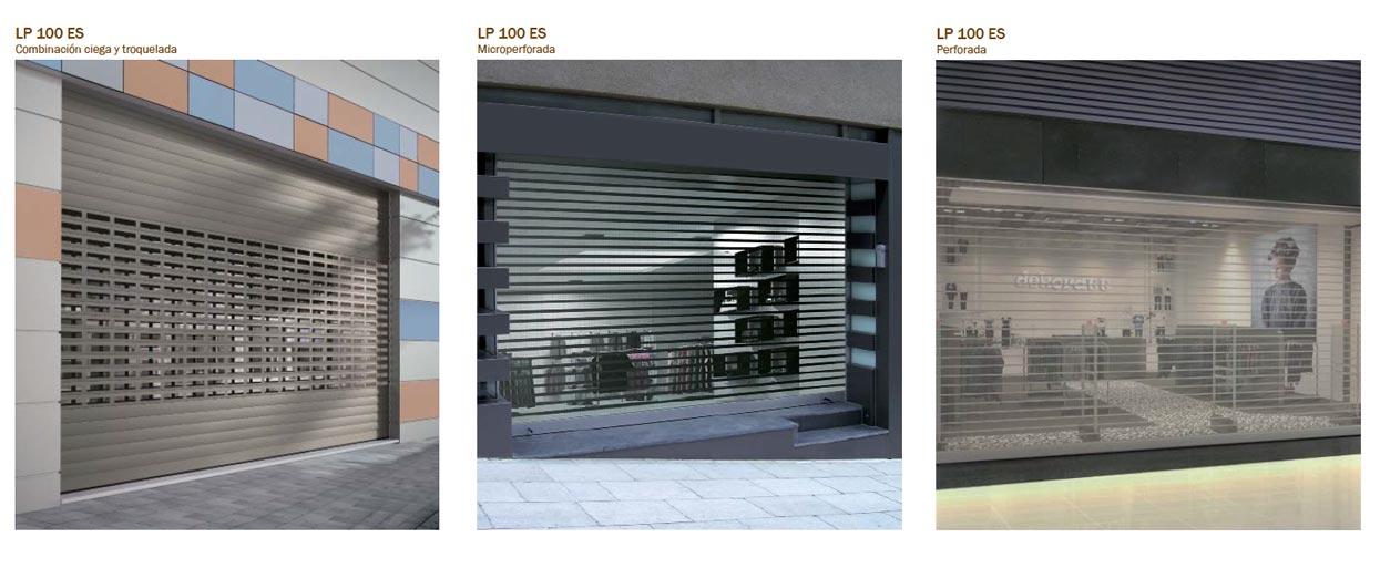 aluabi-carpinteria-aluminio-puertas-enrollables-galper-01