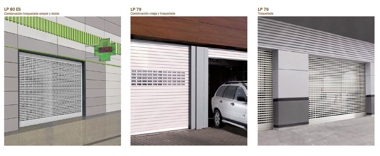 aluabi-carpinteria-aluminio-puertas-enrollables-galper-02