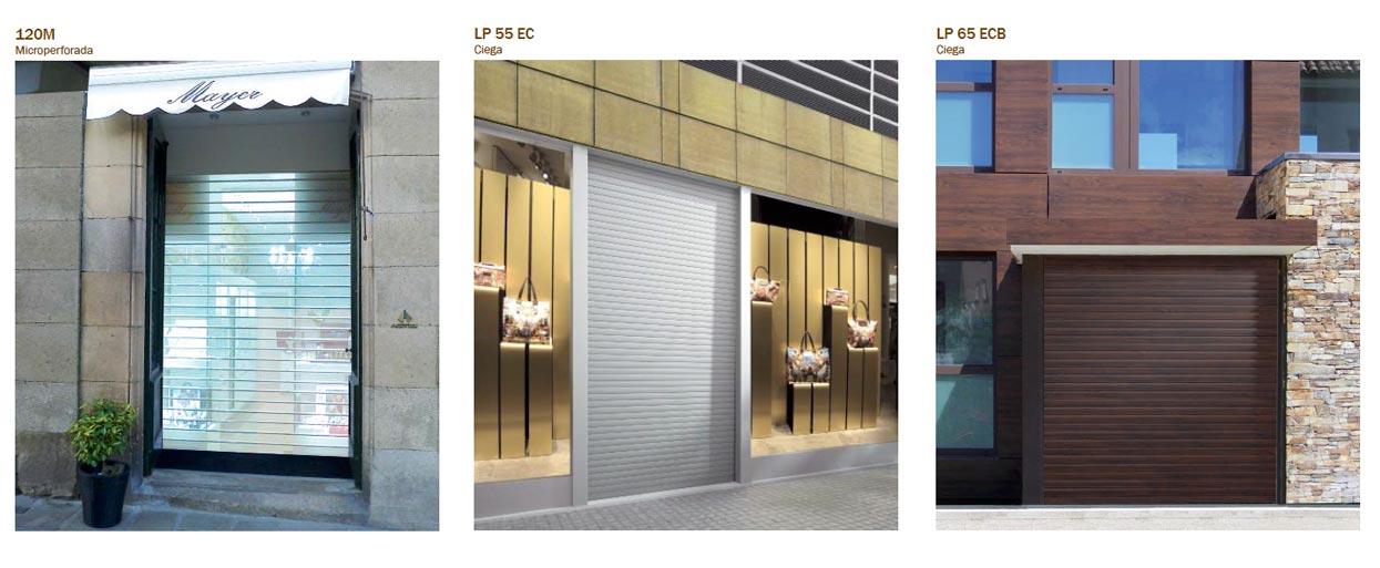 aluabi-carpinteria-aluminio-puertas-enrollables-galper-03