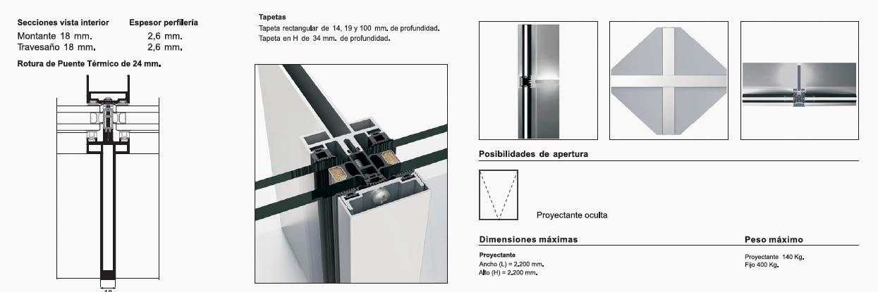 aluabi-cortizo-equity-02p