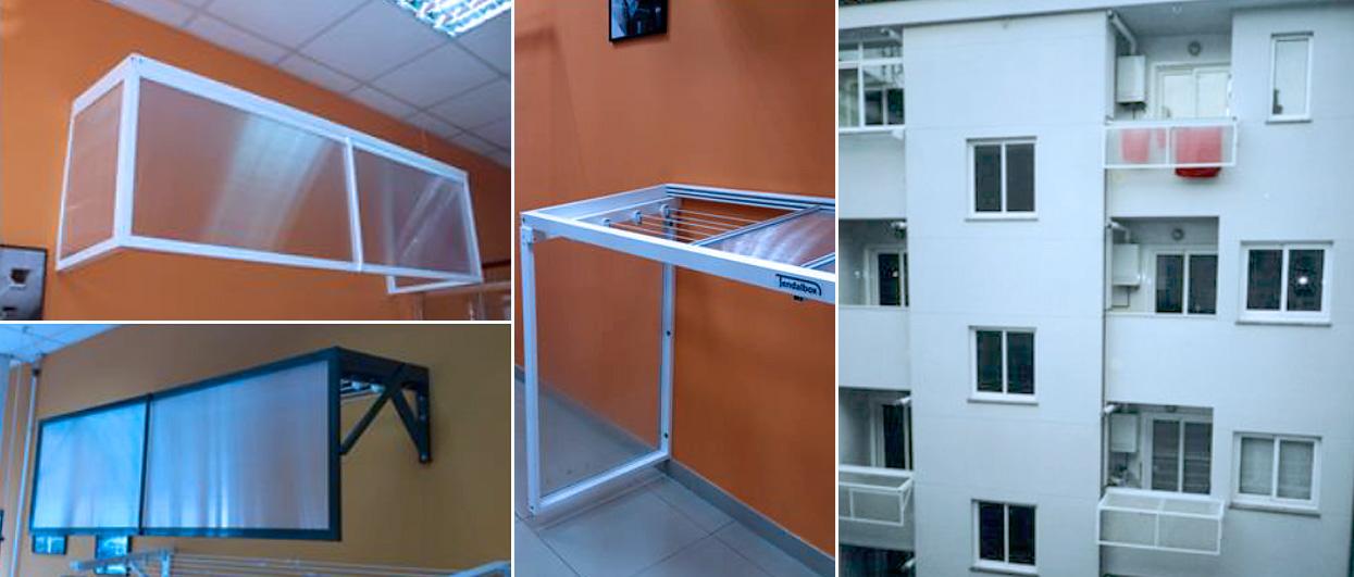 aluabi-cubretendales-tendalbox-frentes-y-laterales