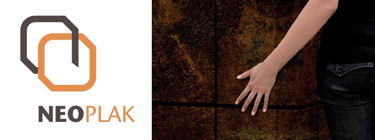 aluabi-fachadas-neoplak-01