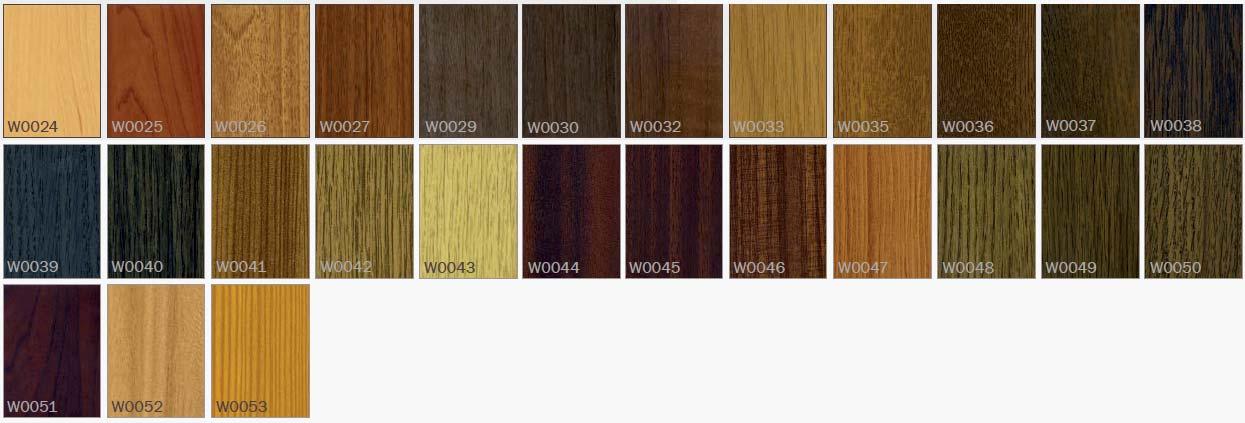aluabi-fachadas-neoplak-acabados-wood-01