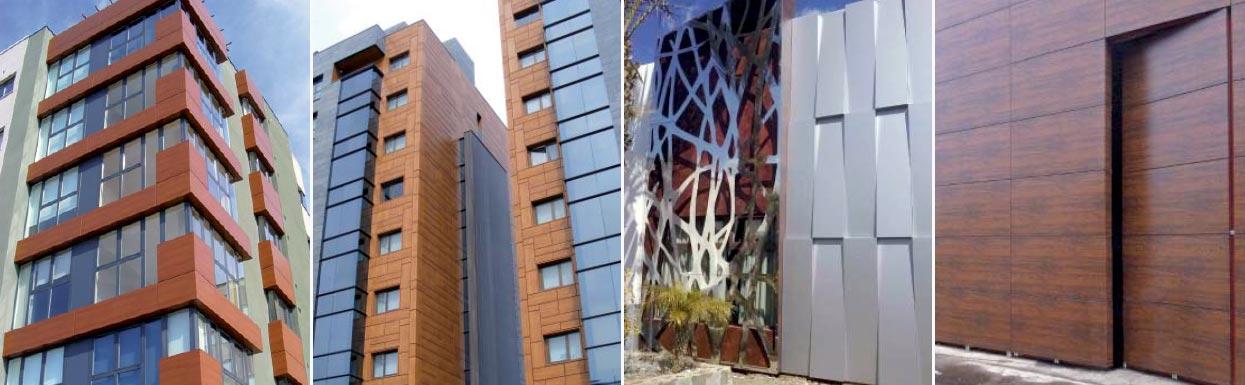 aluabi-fachadas-neoplak-ejemplos-01
