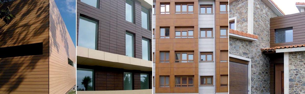aluabi-fachadas-neoplak-ejemplos-02