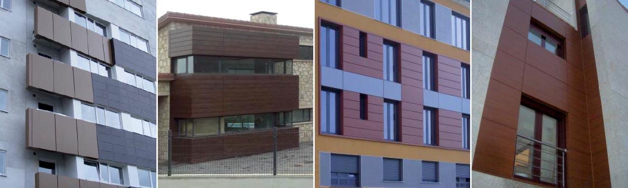 aluabi-fachadas-neoplak-ejemplos-03