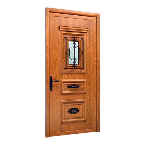 aluabi-indupanel-puertas-antiga1rejadesplazada