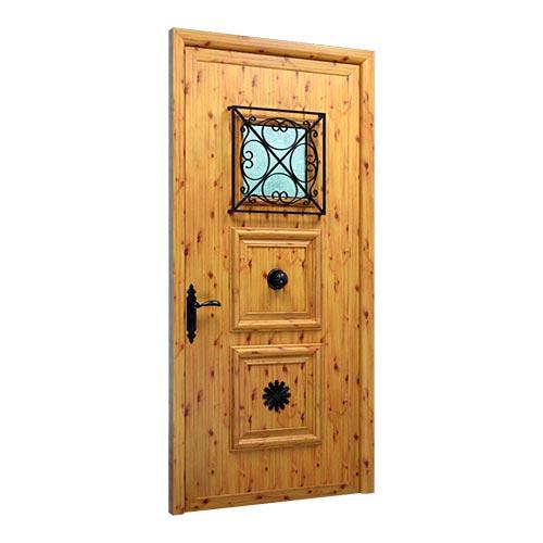 aluabi-indupanel-puertas-antiga2rejadesplazada