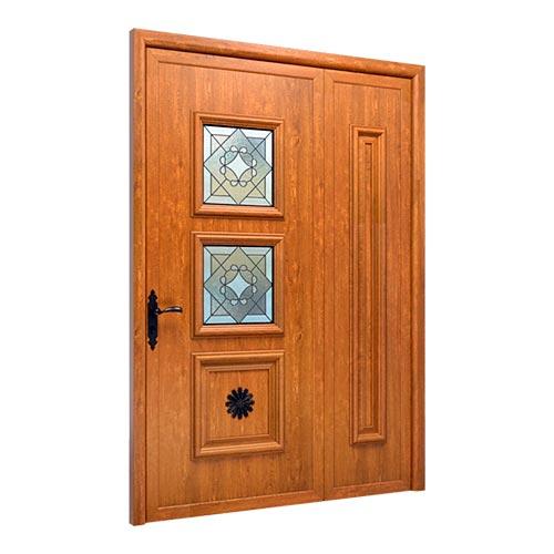aluabi-indupanel-puertas-antiga2vitralincoloro