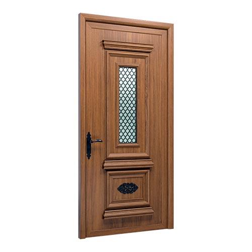 aluabi-indupanel-puertas-antiga3rejainteriorcuadro