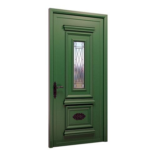 aluabi-indupanel-puertas-antiga3vitralincoloro
