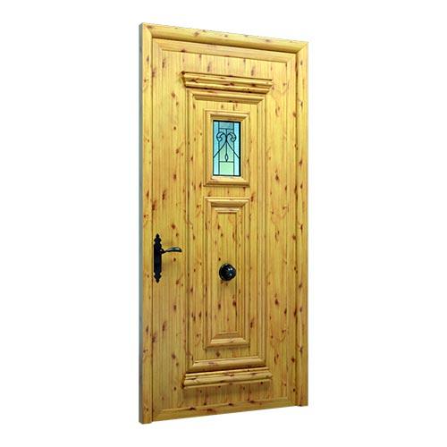 aluabi-indupanel-puertas-antiga4vitralincoloro