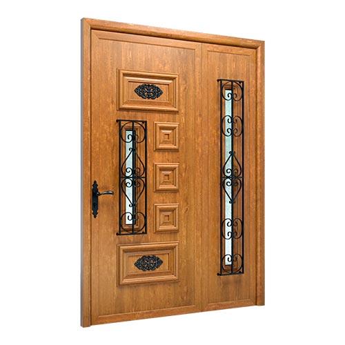 aluabi-indupanel-puertas-antiga5rejadesplazada