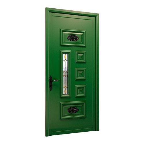 aluabi-indupanel-puertas-antiga5vitralcolor