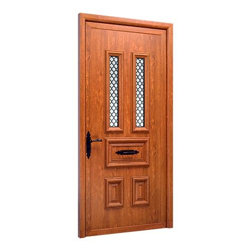 aluabi-indupanel-puertas-antiga6rejainteriorcuadro