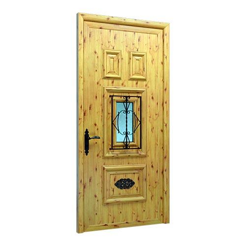 aluabi-indupanel-puertas-antiga7rejadesplazada