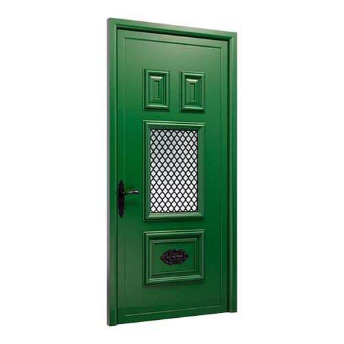 aluabi-indupanel-puertas-antiga7rejainteriorcuadro