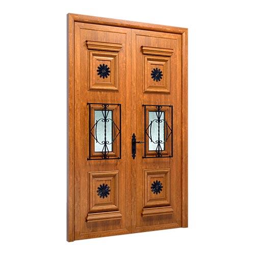 aluabi-indupanel-puertas-antiga8rejadesplazada