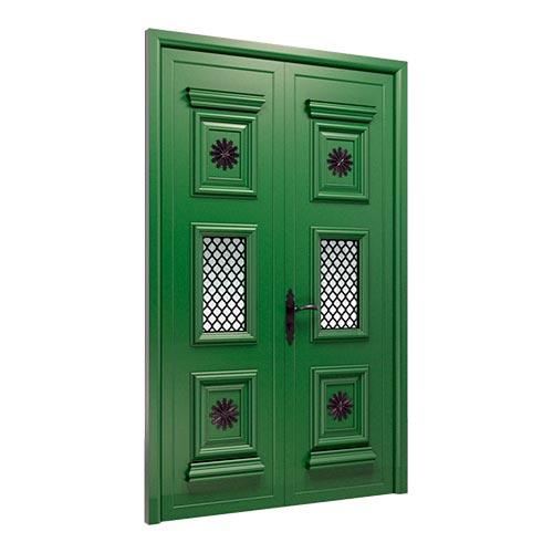 aluabi-indupanel-puertas-antiga8rejainteriorcuadro