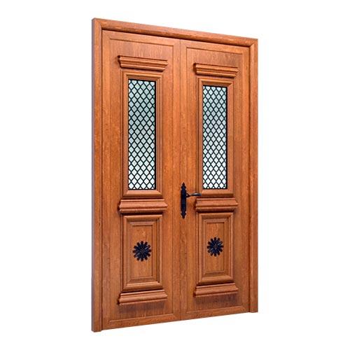 aluabi-indupanel-puertas-antiga9rejainteriorcuadro