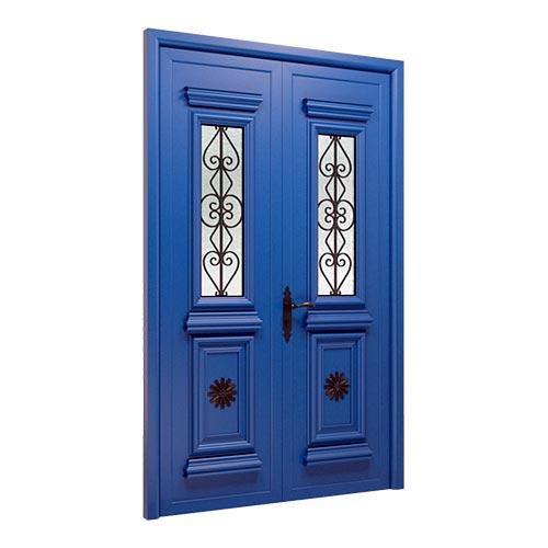aluabi-indupanel-puertas-antiga9rejainteriorforja