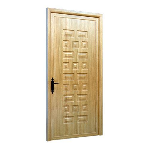 aluabi-indupanel-puertas-antigabasica1a