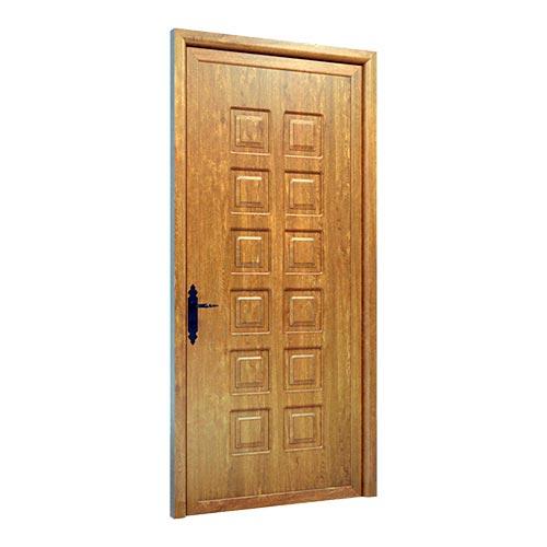 aluabi-indupanel-puertas-antigabasica2a