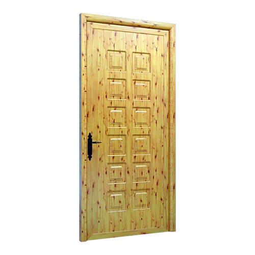 aluabi-indupanel-puertas-antigabasica2b