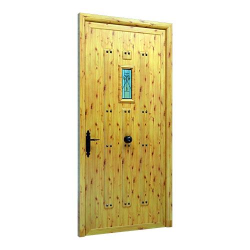 aluabi-indupanel-puertas-antigabasica3vitralcolor