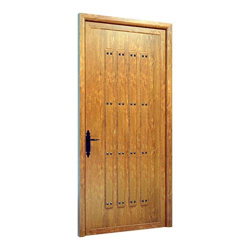 aluabi-indupanel-puertas-antigabasica4a