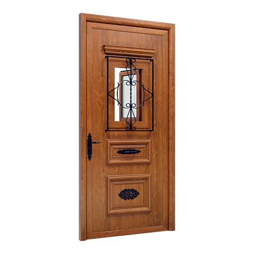 aluabi-indupanel-puertas-antigaventana1